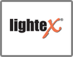 LIGHTEX
